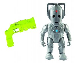 INTERAKTYWNY ROBOT DOCTOR WHO CYBERMAN ATTACK CE 014